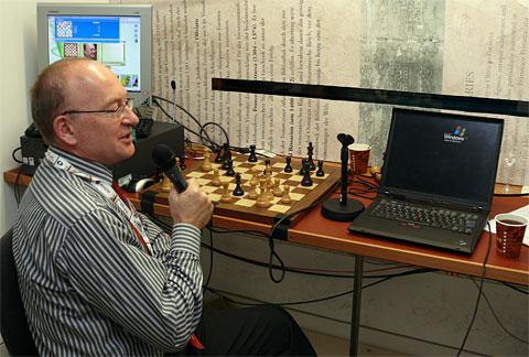 【女子国际象棋世界冠军赛2016直播(赛程2016